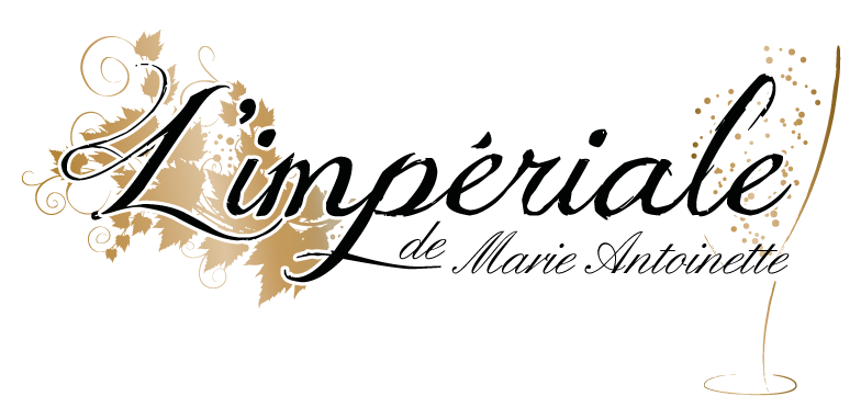 Imperiale de Marie Antoinette