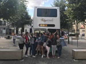 Reims Circuit Evenements