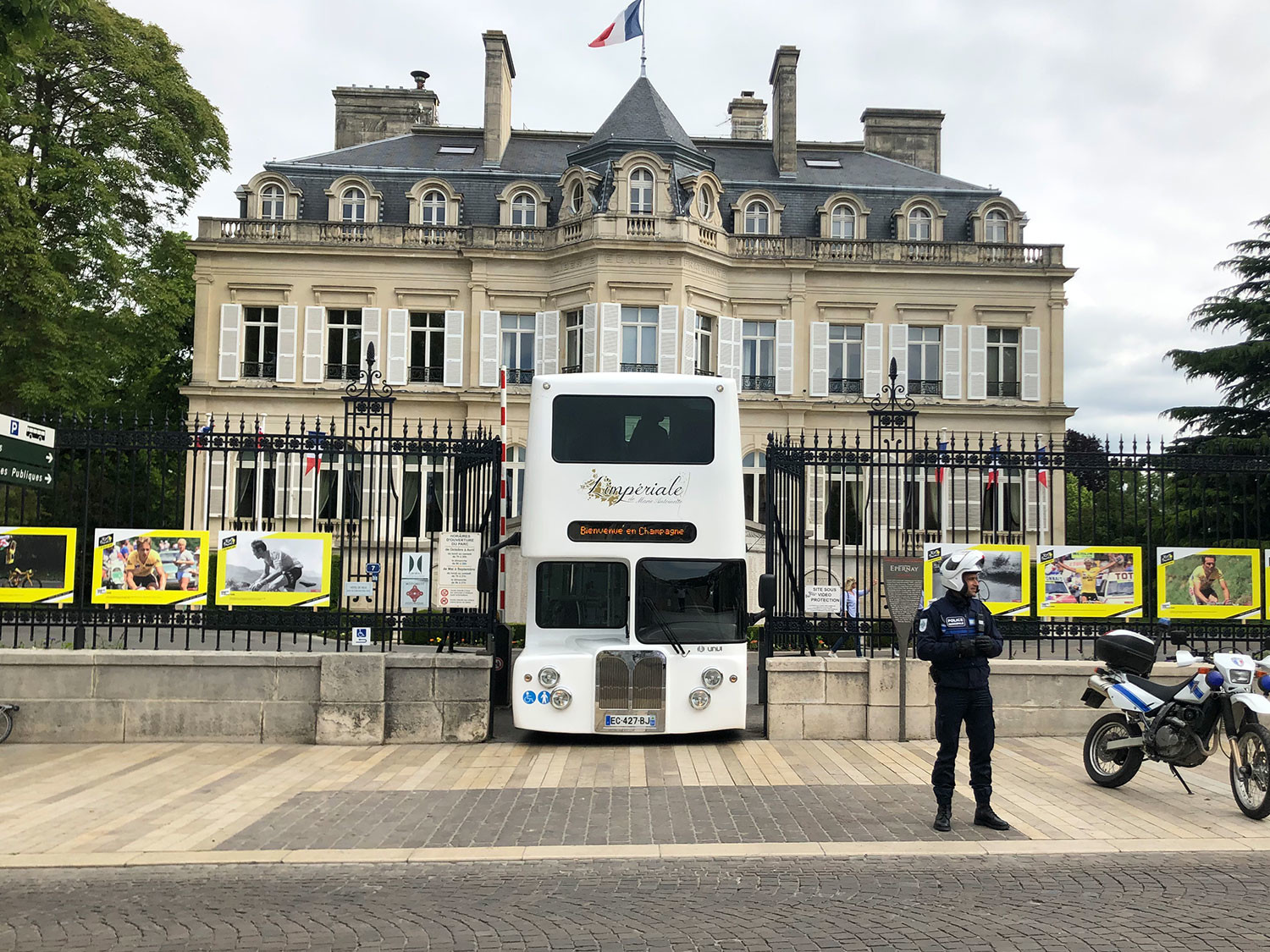 privatisation-champagne-bus-epernay-reims2