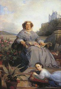 Veuve Clicquo Ponsardin